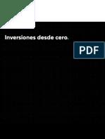 GBMHOMEBROKER - Inversiones Desde Cero
