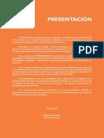 Libro Emprendimiento 4do Grado-Alumno_editado Malabares