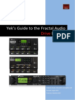 Yeks_Guide_to_the_Fractal_Audio_Drive_Models.pdf