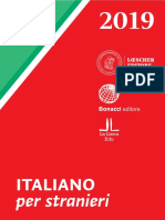 9927_CatalogoITalianoPerStranieri_2019