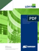 2.-LEVITON-ILUMINACIONES