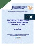 doc0214.pdf