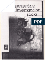 346942969-Babbie-Fundamentos-de-la-investigacio-n-social.pdf