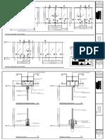 CRL Cascade Glass Wall Office System
