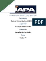 TAREA DE  PSC. DESARROLLO.docx