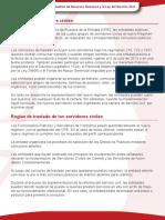 reglas_transito.pdf