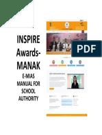 INSPIRE DETAILS.pdf