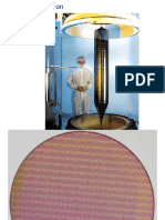 Uvod_do_mikroprocesorove_techniky.pdf