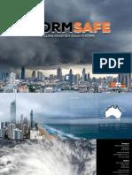Storm Safe v12 Low Res