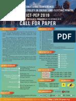 Pln Ict Pep Conference 2019 Ieee (1)