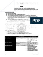 Conflict-of-Laws-Jona-Notes.pdf