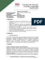 14042008105-Vigilancia Farmacologica-P12 - A14 - Prog.doc