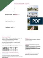 1006-CasaStavros 2019 (1).pdf