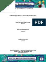 Fase_de_Ejecucion_Actividad_de_aprendiza.docx