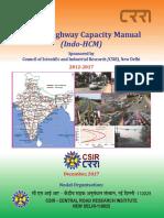 Indo HCM 2017.pdf