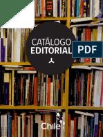 catalogo-editorial.pdf