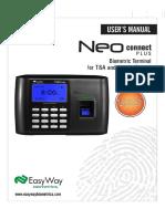 (D) Manual Neo Connect Plus.pdf
