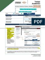 TA-9-0203-02504-Pol+¡tica y Normatividad Inform+ítica 2019-2B-M1.docx
