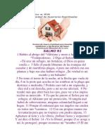 -9-Oracion-Para-Limpiar-Mi-HOGAR.pdf