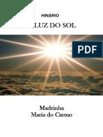 A Luz do Sol.pdf