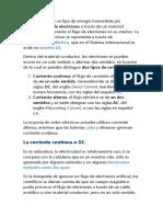 ACDC.docx