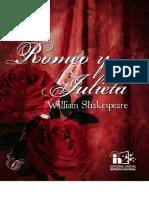 Issuu PDF Libro 2