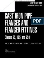 ASME B16-1 98 Cast Iron Pipe Flanges y Flanged Fittings.pdf