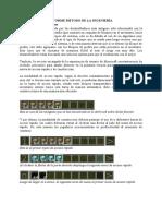 Informe Metodo de La Ingenieria
