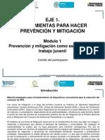 Cartilla Participante Prevencion Mitigacion Convertido