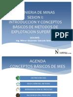 CAP I  Introduccion y Conceptos básicos de MESsubir.pptx