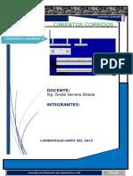 265668903-Cimientos-Corridos.pdf