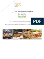 7diabetes.pdf