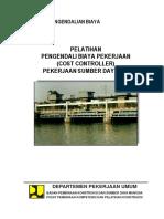 2005-07-Pengendalian Biaya.pdf