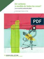 La metrica del carbono Boll Stiftung.pdf