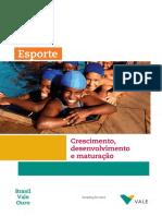 CADERNOS ESPORTIVO Crescimento, maturação e DESENVOLVIMENTO.pdf