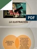 1.Ilustración
