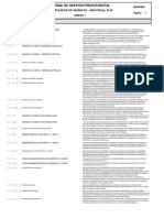 ClasIficador Ingresos.pdf
