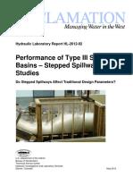 performance_of_type_iii_stilling_basins__stepped_spillway_studies (1).pdf
