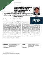 laser luz pulsada radiofrec.pdf