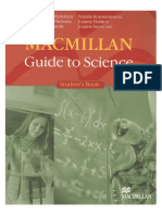 Macmillan_Guide_to_Science_Student_39_s_Book.pdf