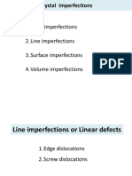Material_Defects