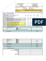 Presupuesto Mina Inmaculada 18-09-19 rev3.xlsx
