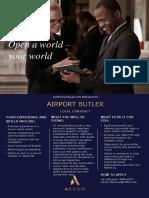 RMM-0055 - Airport Butler (1)