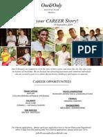 We Create Joy - Career Poster - 19 Sep 2019-Jobs (1)