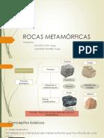 G13-ROCAS METAMÓRFICAS MASIVAS.pptx