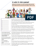 Who-is-who-in-the-queue-.pdf