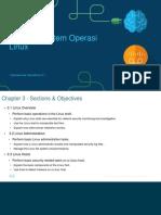 IND Chp03 SO Linux.pdf