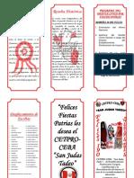 63456567-Triptico-de-Fiestas-Patrias.docx