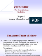 2 Brown et al -Chapter 2 Atoms, Molecules, and Ions 2.ppt