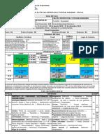 02-Cm 211-Silabo Dosificado Por Clases (1)
